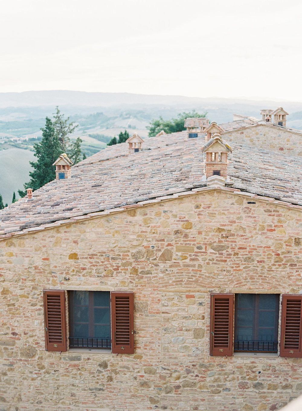 Vicki Grafton Photography | Destination Fine Art Film Photographer | Tuscany Wedding Photographer