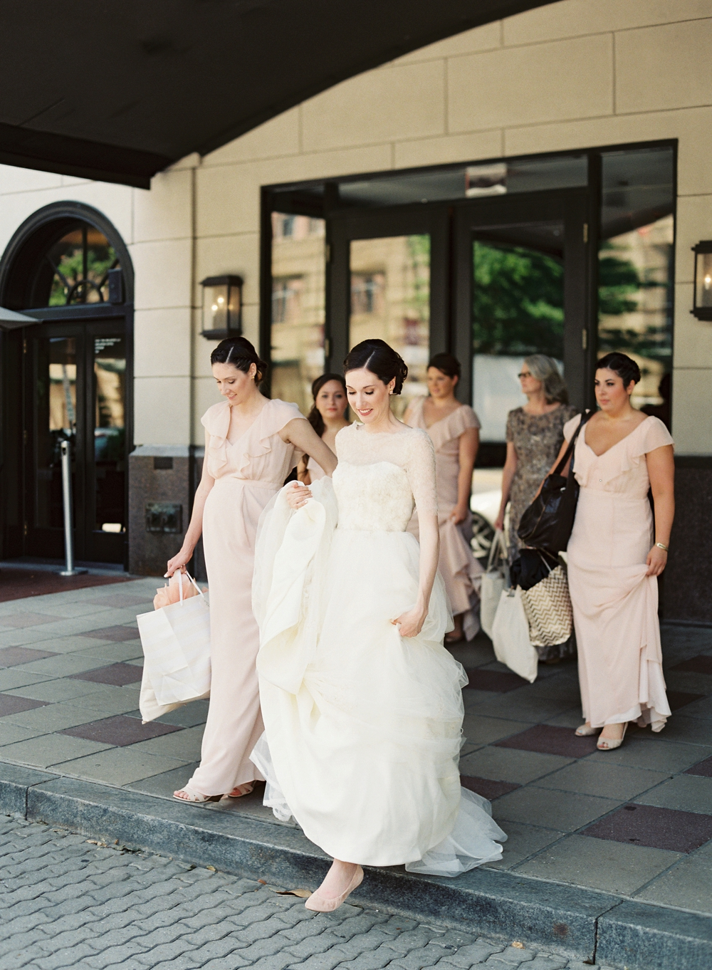 Vicki Grafton Photography - Fine Art DC Virginia Charlottesville Film Wedding Photographer_0015.jpg