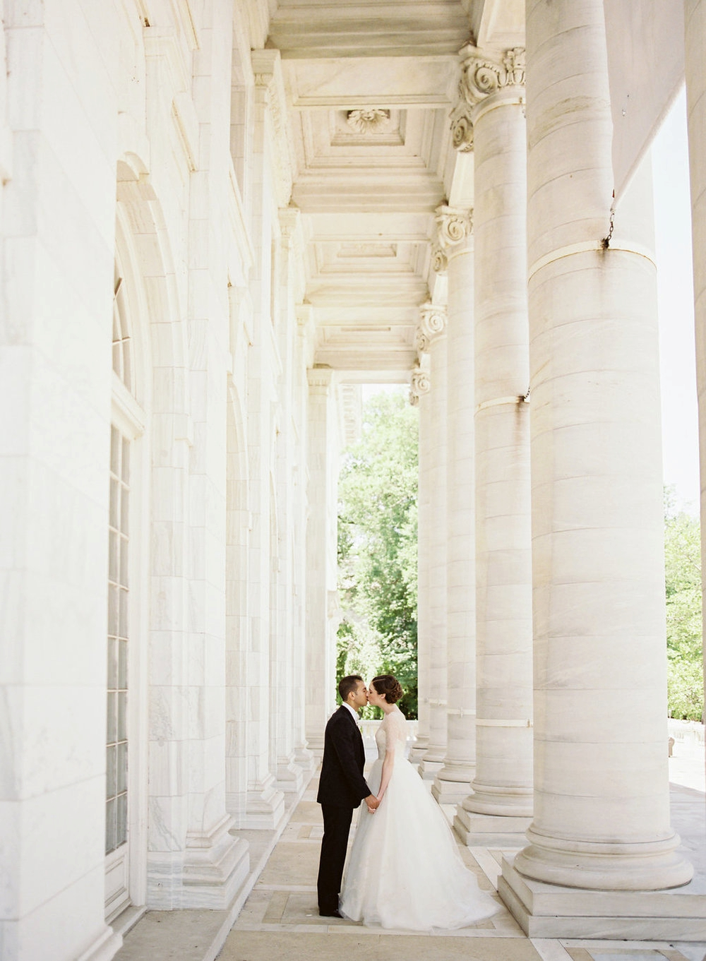 Vicki Grafton Photography - Fine Art DC Virginia Charlottesville Film Wedding Photographer_0025.jpg