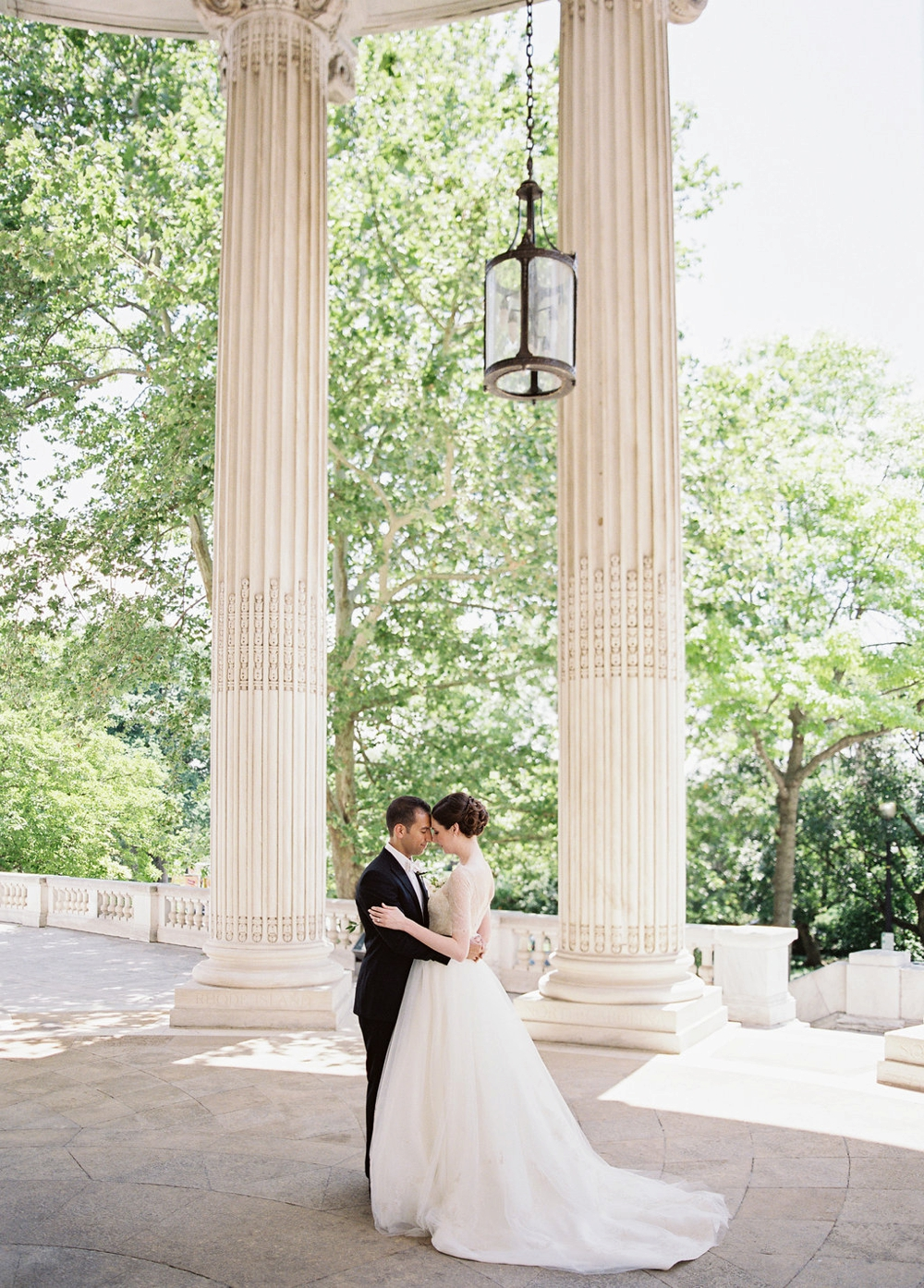 Vicki Grafton Photography - Fine Art DC Virginia Charlottesville Film Wedding Photographer_0028.jpg