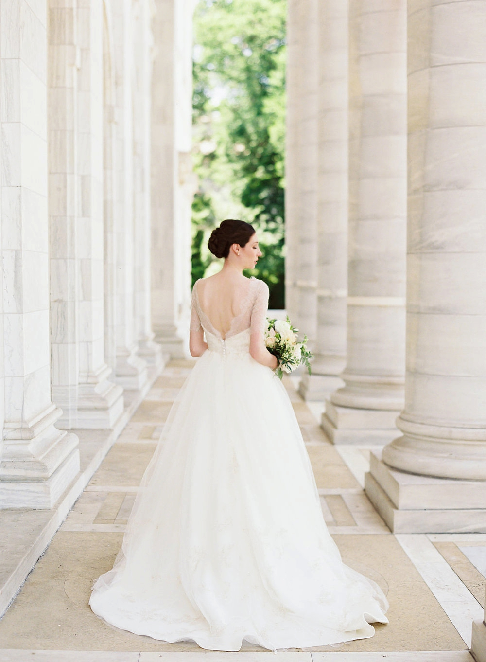 Vicki Grafton Photography - Fine Art DC Virginia Charlottesville Film Wedding Photographer_0031.jpg