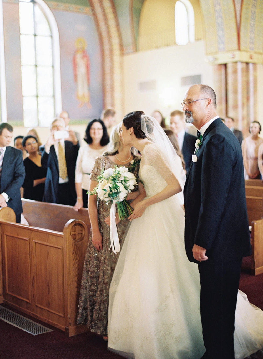 Vicki Grafton Photography - Fine Art DC Virginia Charlottesville Film Wedding Photographer_0041.jpg