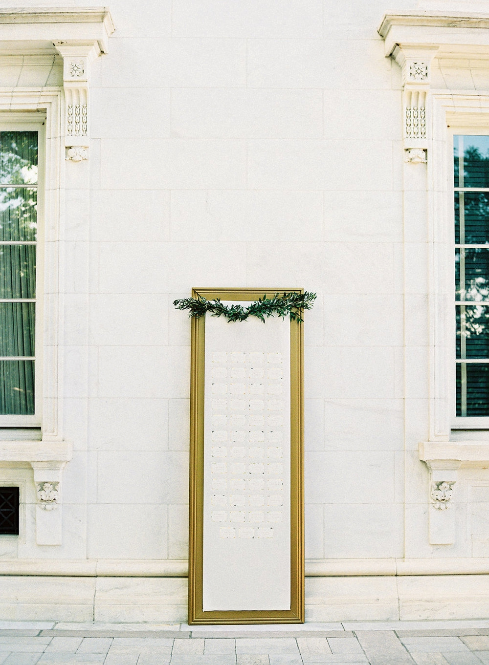 Vicki Grafton Photography - Fine Art DC Virginia Charlottesville Film Wedding Photographer_0050.jpg
