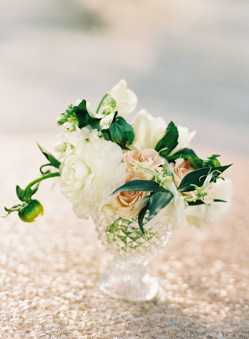 Vicki Grafton Photography - Fine Art DC Virginia Charlottesville Film Wedding Photographer_0052.jpg