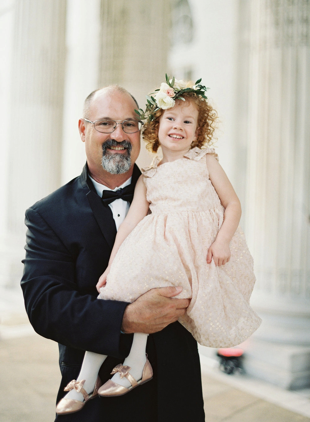 Vicki Grafton Photography - Fine Art DC Virginia Charlottesville Film Wedding Photographer_0054.jpg