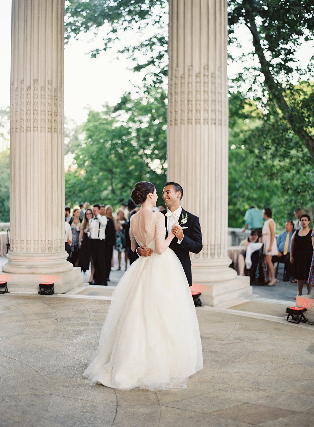 Vicki Grafton Photography - Fine Art DC Virginia Charlottesville Film Wedding Photographer_0061.jpg