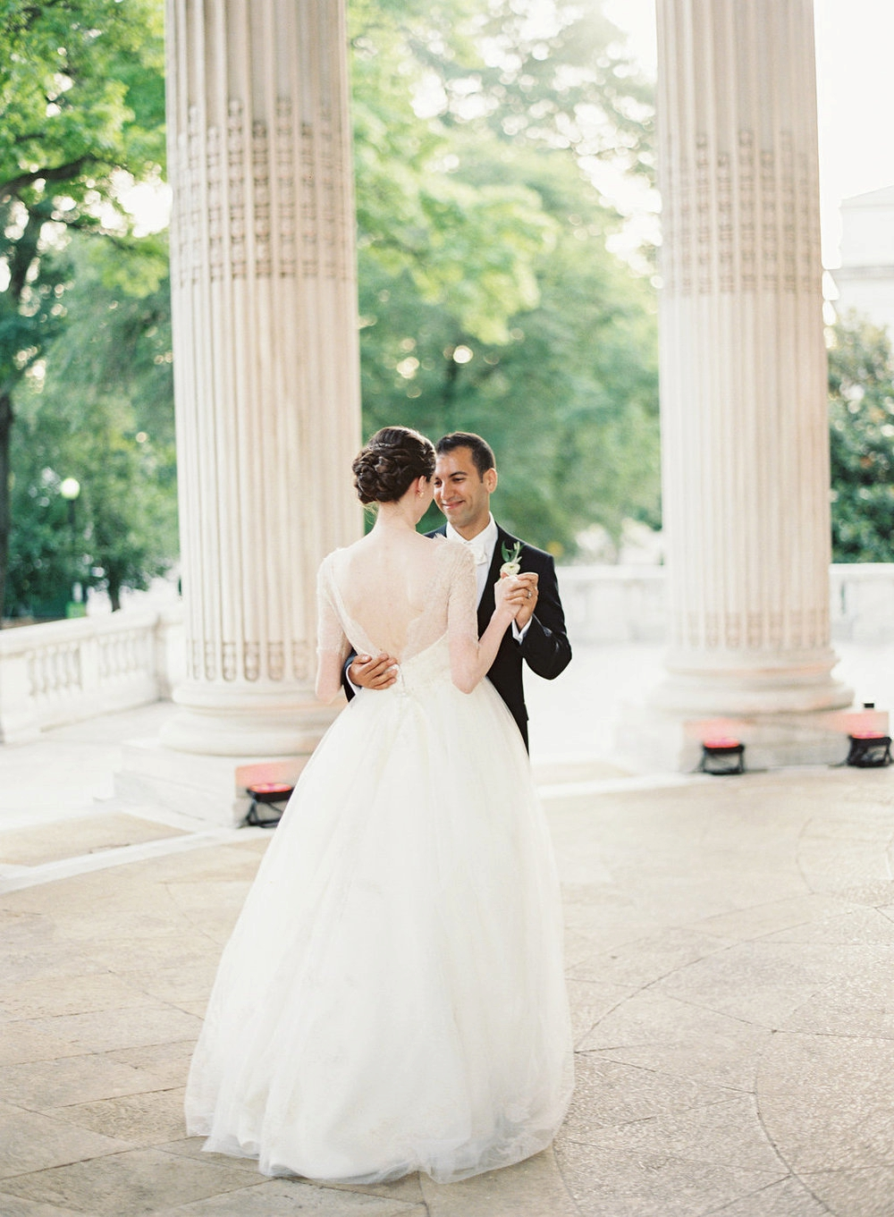 Vicki Grafton Photography - Fine Art DC Virginia Charlottesville Film Wedding Photographer_0064.jpg