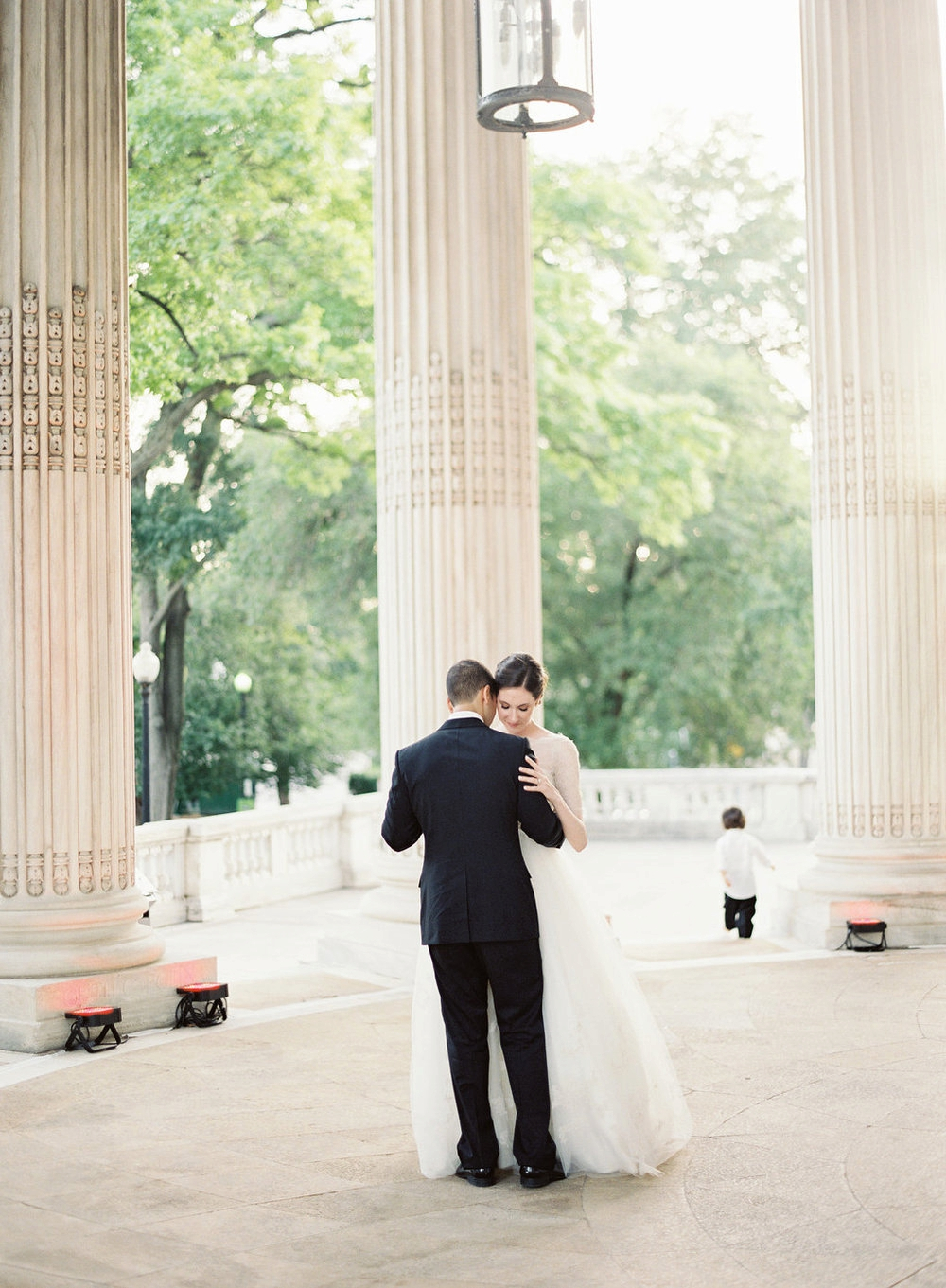 Vicki Grafton Photography - Fine Art DC Virginia Charlottesville Film Wedding Photographer_0063.jpg