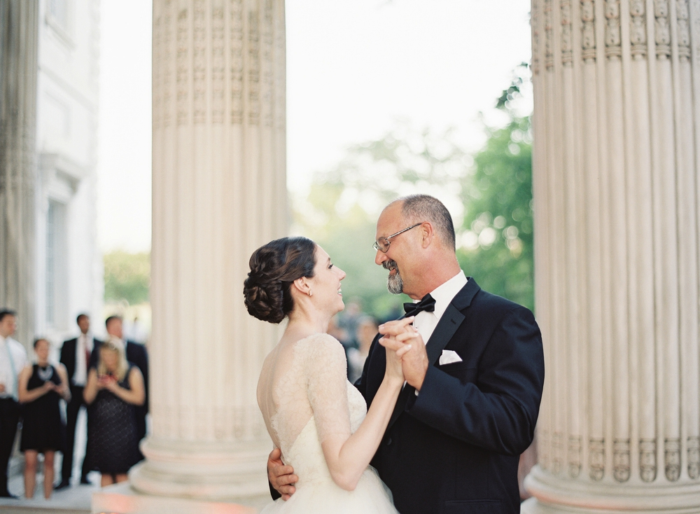 Vicki Grafton Photography - Fine Art DC Virginia Charlottesville Film Wedding Photographer_0066.jpg