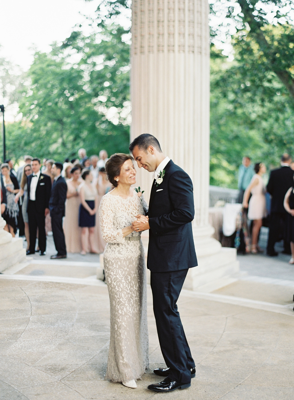 Vicki Grafton Photography - Fine Art DC Virginia Charlottesville Film Wedding Photographer_0068.jpg