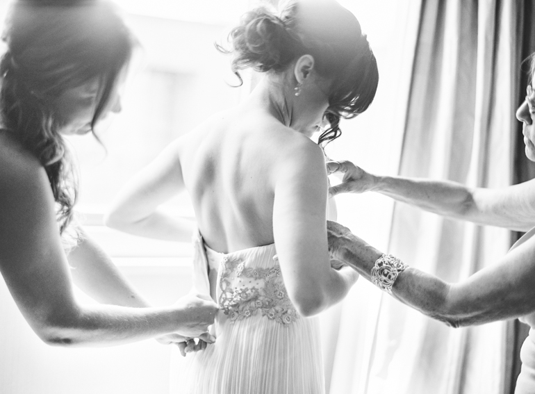 Vicki+Grafton+Photography+Destination+DC+Fine+Art+film+wedding+photographer+Heurich+House-007.jpg