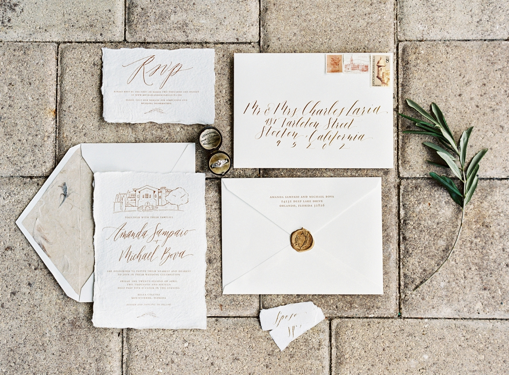 Vicki Grafton Photography - Fine Art Film Wedding Photographer - Bella Collina Wedding_0002.jpg