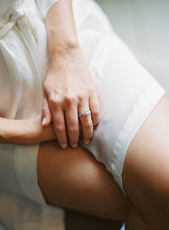 Vicki Grafton Photography - Fine Art Film Wedding Photographer - Bella Collina Wedding_0012.jpg