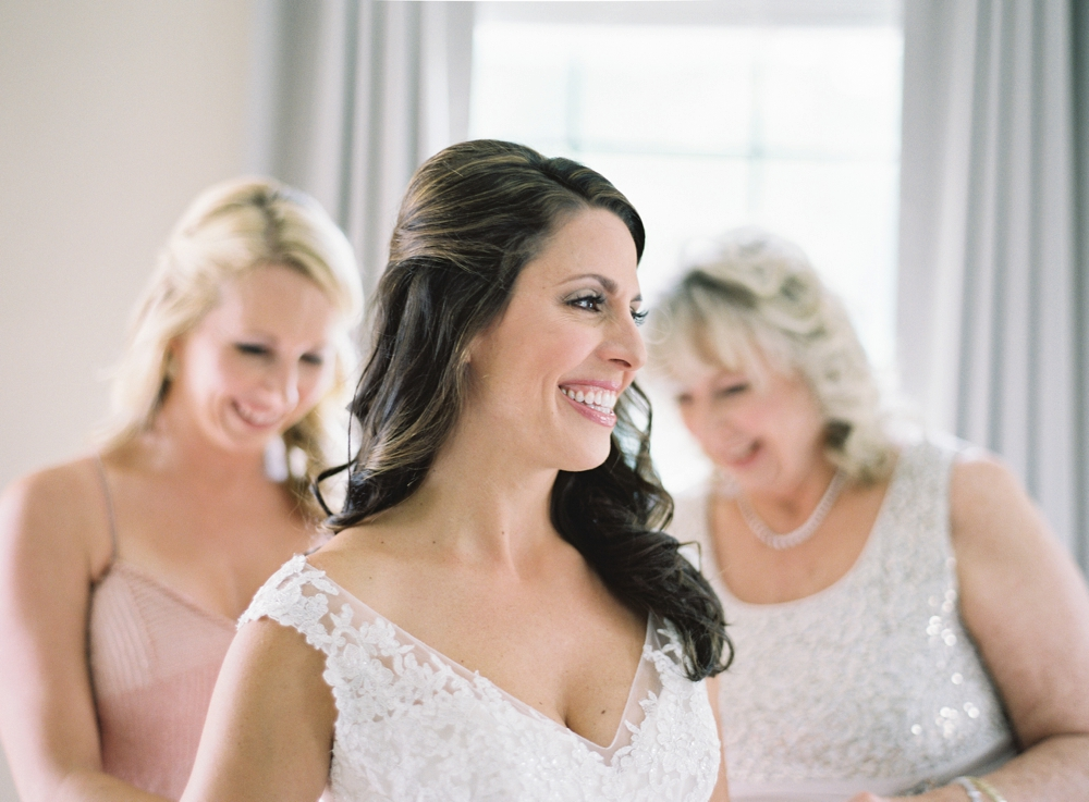 Vicki Grafton Photography - Fine Art Film Wedding Photographer - Bella Collina Wedding_0016.jpg