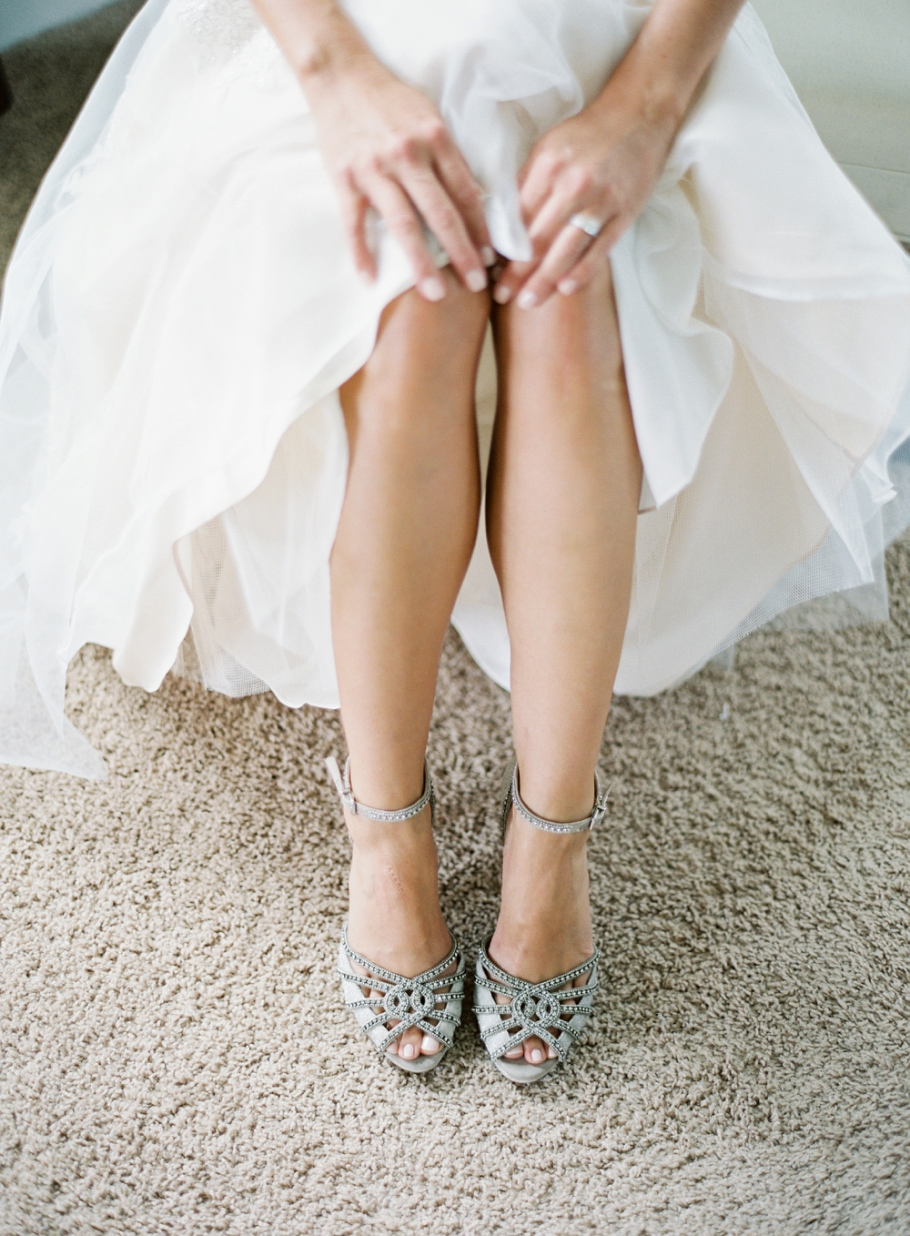Vicki Grafton Photography - Fine Art Film Wedding Photographer - Bella Collina Wedding_0021.jpg