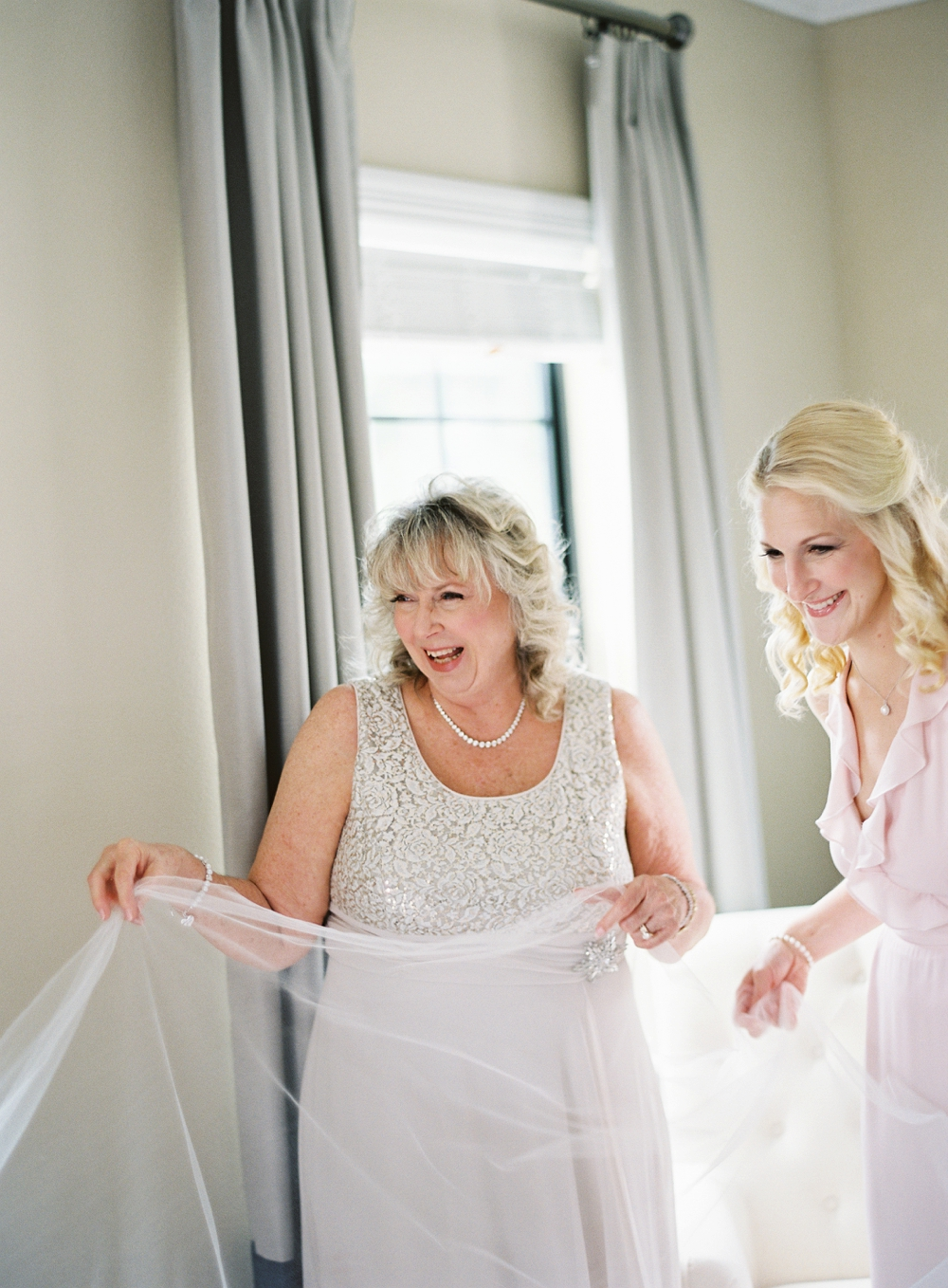Vicki Grafton Photography - Fine Art Film Wedding Photographer - Bella Collina Wedding_0023.jpg