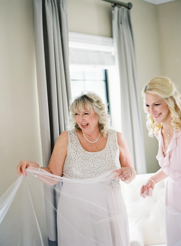 Vicki Grafton Photography - Fine Art Film Wedding Photographer - Bella Collina Wedding_0023.jpg