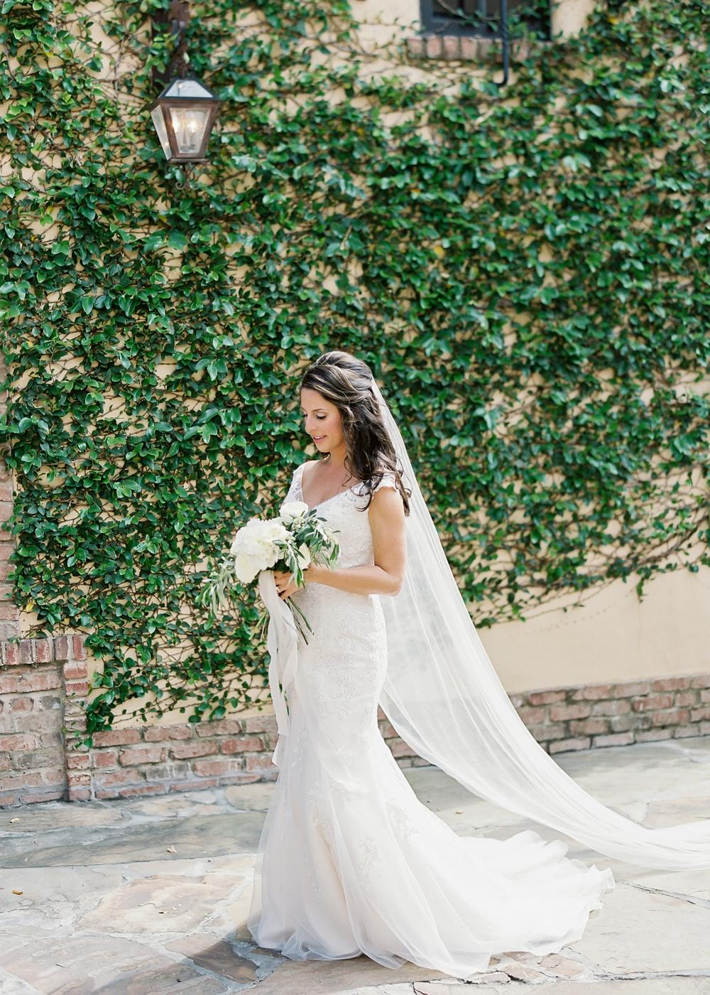 Vicki Grafton Photography - Fine Art Film Wedding Photographer - Bella Collina Wedding_0026.jpg