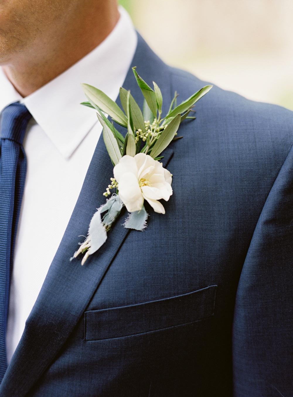 Vicki Grafton Photography - Fine Art Film Wedding Photographer - Bella Collina Wedding_0034.jpg