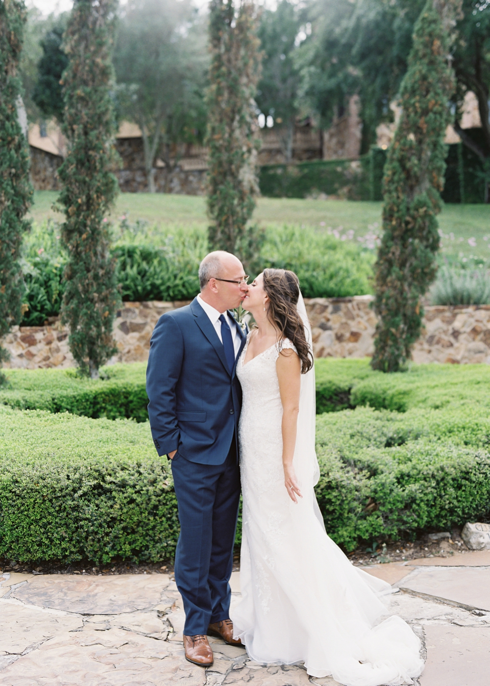 Vicki Grafton Photography - Fine Art Film Wedding Photographer - Bella Collina Wedding_0038.jpg