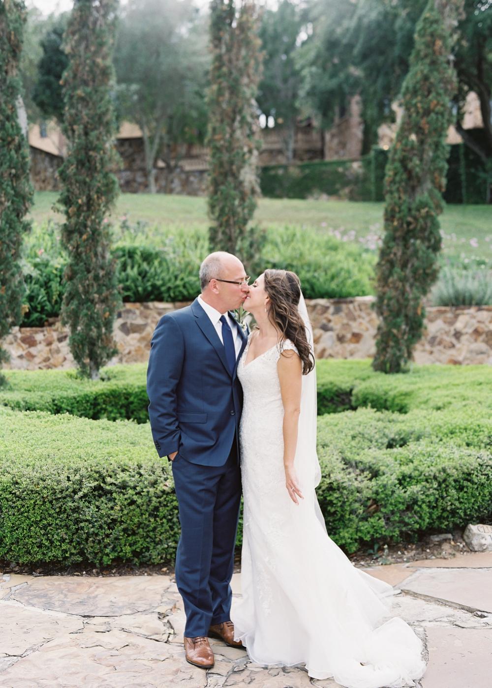 Vicki Grafton Photography - Fine Art Film Wedding Photographer - Bella Collina Wedding_0038.jpg