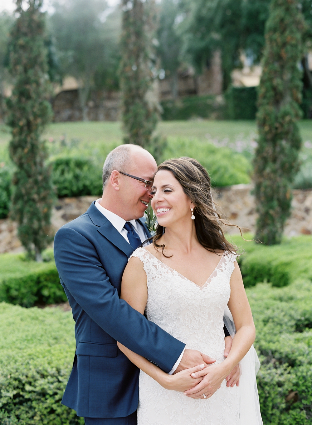 Vicki Grafton Photography - Fine Art Film Wedding Photographer - Bella Collina Wedding_0039.jpg