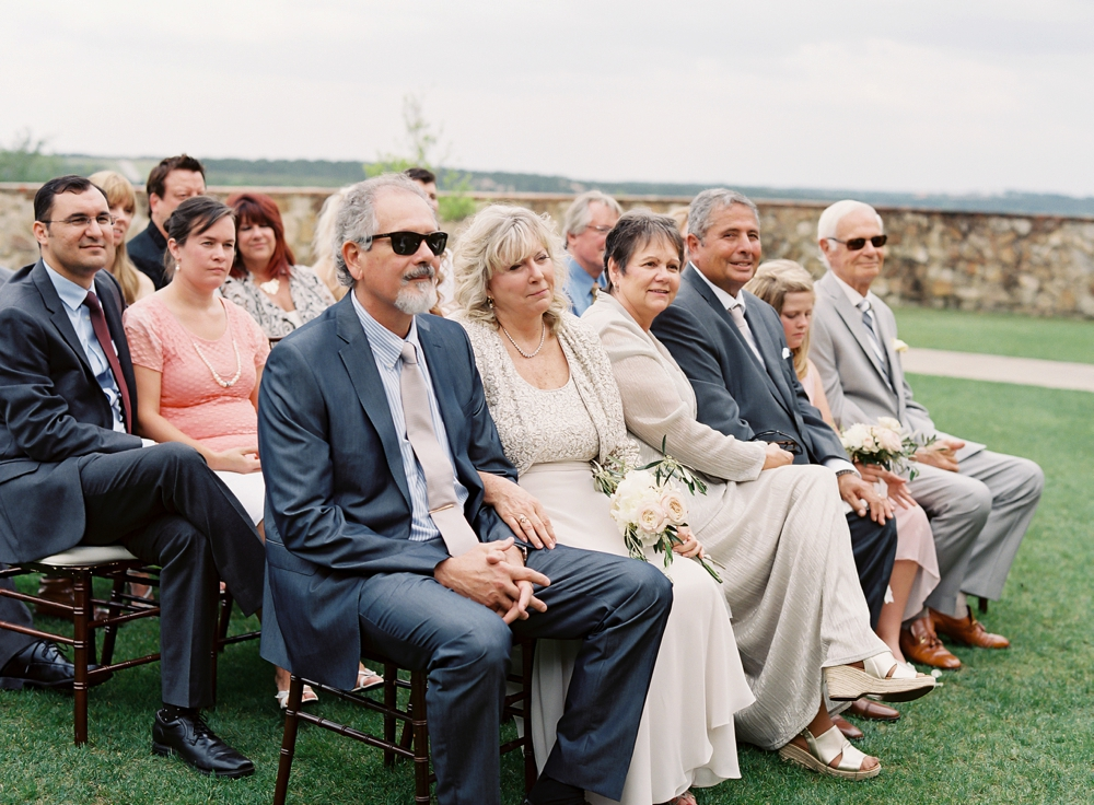 Vicki Grafton Photography - Fine Art Film Wedding Photographer - Bella Collina Wedding_0054.jpg