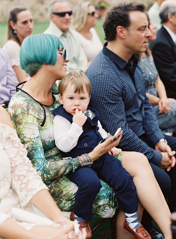 Vicki Grafton Photography - Fine Art Film Wedding Photographer - Bella Collina Wedding_0055.jpg
