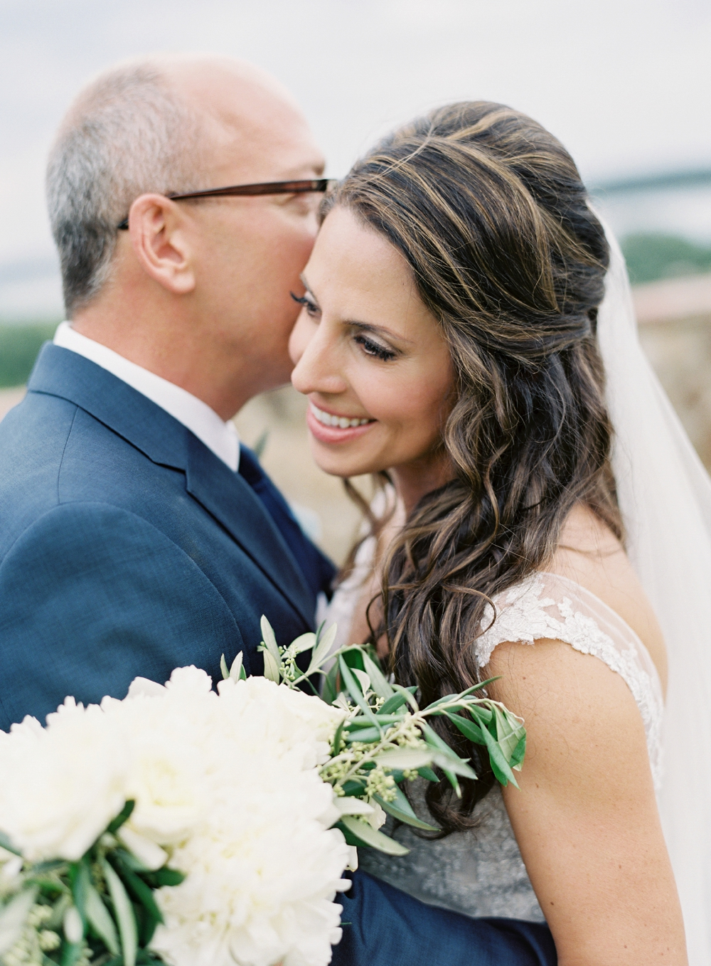 Vicki Grafton Photography - Fine Art Film Wedding Photographer - Bella Collina Wedding_0061.jpg