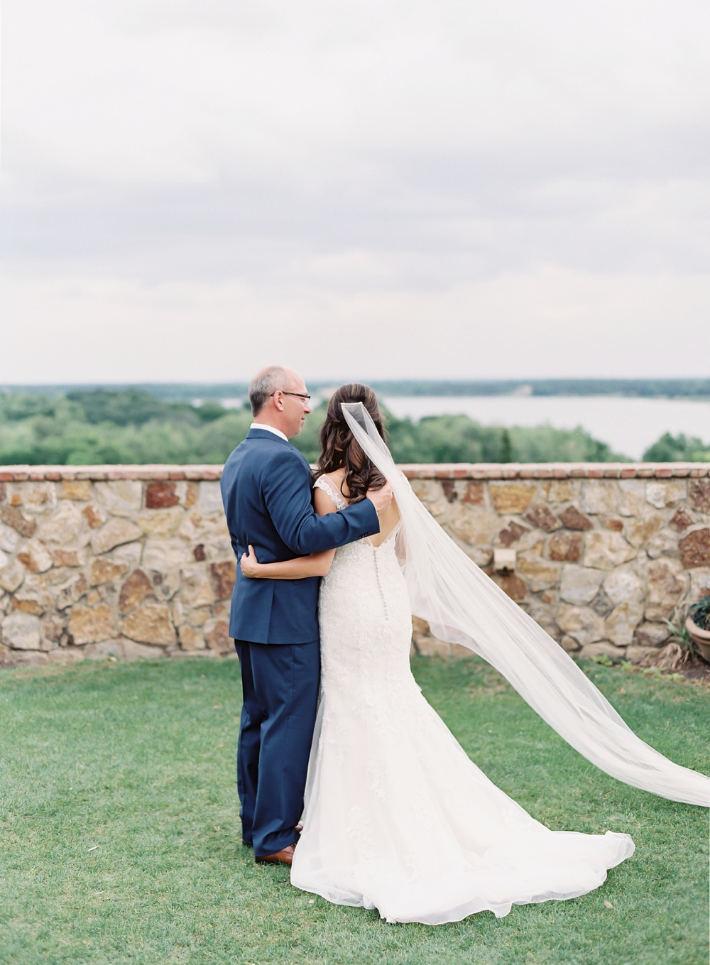 Vicki Grafton Photography - Fine Art Film Wedding Photographer - Bella Collina Wedding_0062.jpg
