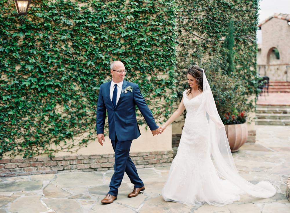 Vicki Grafton Photography - Fine Art Film Wedding Photographer - Bella Collina Wedding_0064.jpg