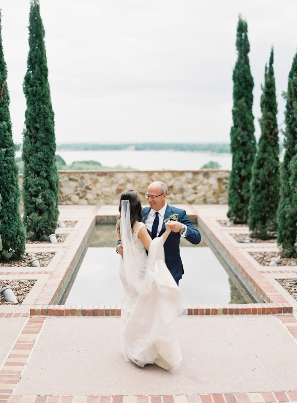 Vicki Grafton Photography - Fine Art Film Wedding Photographer - Bella Collina Wedding_0068.jpg