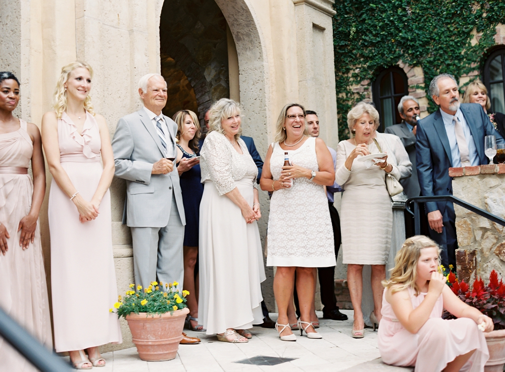 Vicki Grafton Photography - Fine Art Film Wedding Photographer - Bella Collina Wedding_0072.jpg