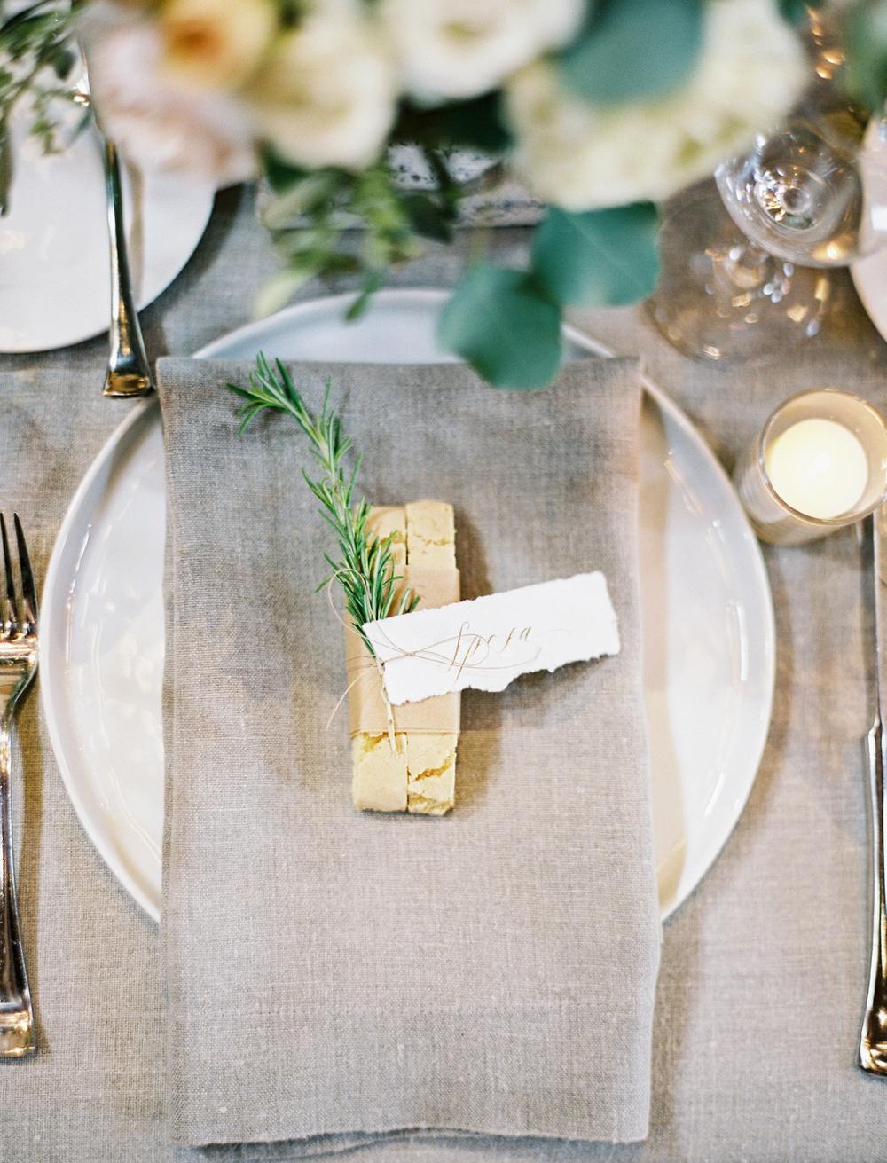 Vicki Grafton Photography - Fine Art Film Wedding Photographer - Bella Collina Wedding_0077.jpg