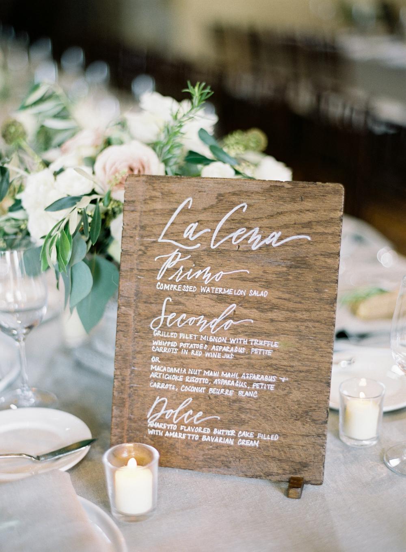 Vicki Grafton Photography - Fine Art Film Wedding Photographer - Bella Collina Wedding_0079.jpg