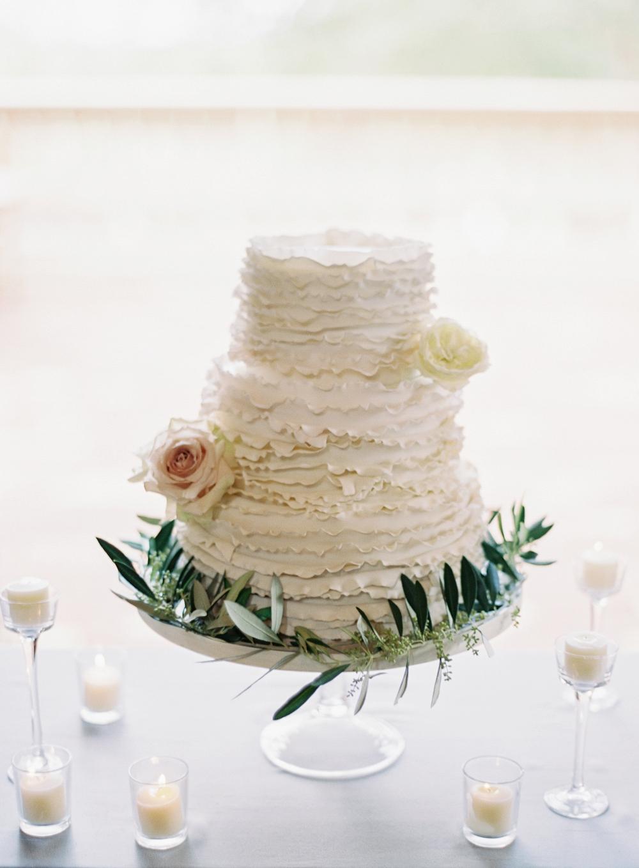 Vicki Grafton Photography - Fine Art Film Wedding Photographer - Bella Collina Wedding_0080.jpg