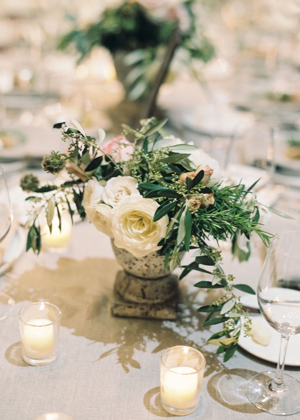Vicki Grafton Photography - Fine Art Film Wedding Photographer - Bella Collina Wedding_0082.jpg