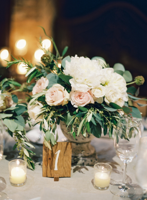 Vicki Grafton Photography - Fine Art Film Wedding Photographer - Bella Collina Wedding_0081.jpg