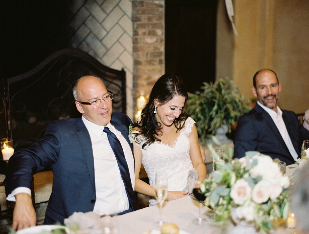Vicki Grafton Photography - Fine Art Film Wedding Photographer - Bella Collina Wedding_0087.jpg