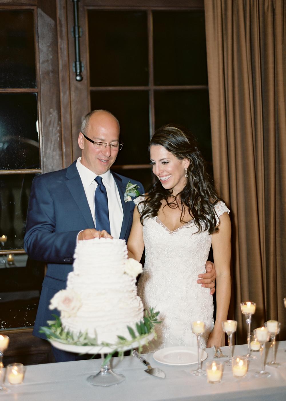 Vicki Grafton Photography - Fine Art Film Wedding Photographer - Bella Collina Wedding_0088.jpg