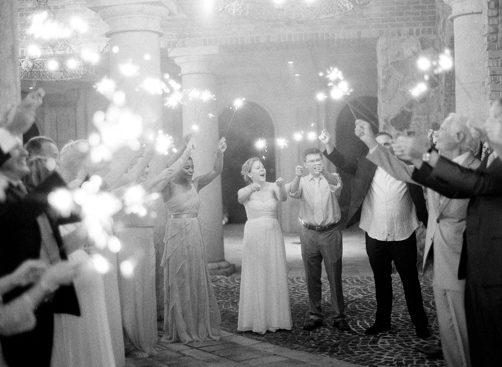 Vicki Grafton Photography - Fine Art Film Wedding Photographer - Bella Collina Wedding_0097.jpg