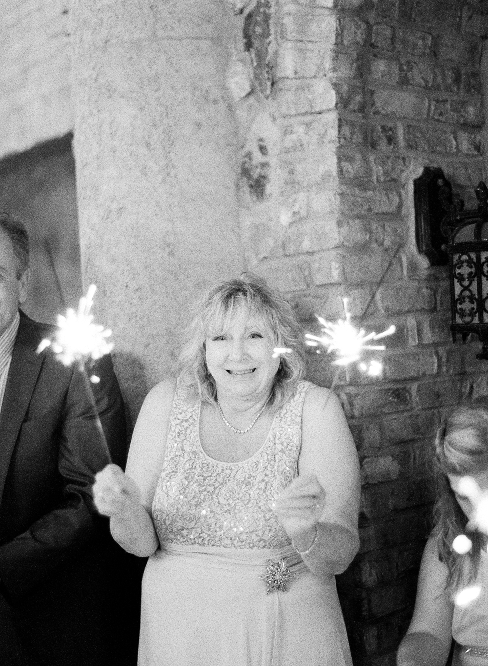 Vicki Grafton Photography - Fine Art Film Wedding Photographer - Bella Collina Wedding_0098.jpg