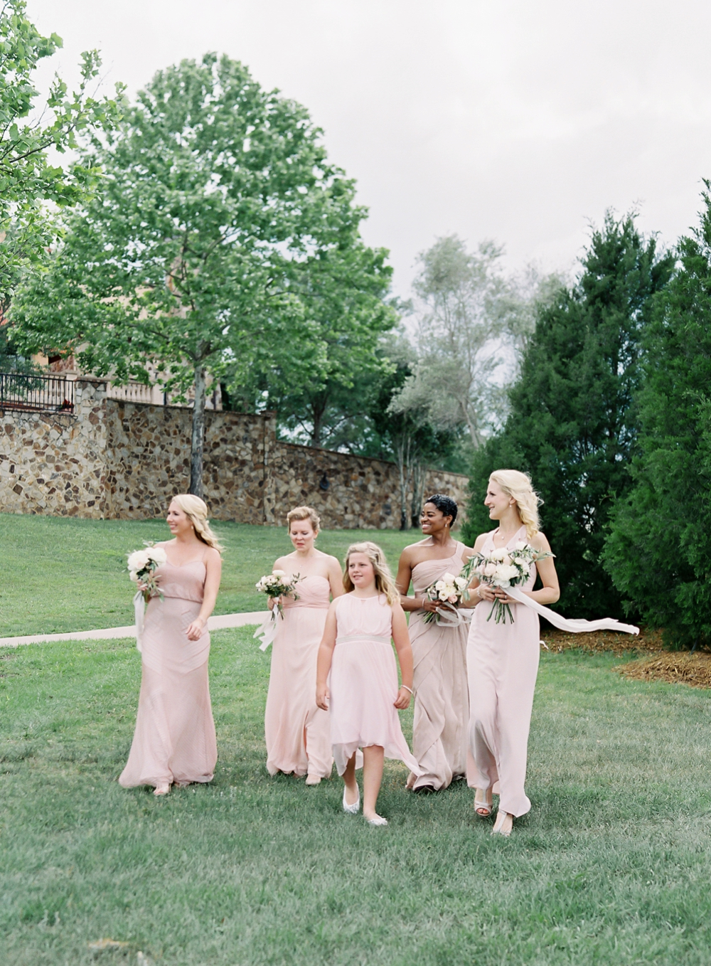 Vicki Grafton Photography - Fine Art Film Wedding Photographer - Bella Collina Wedding_0103.jpg