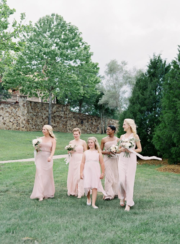 Vicki Grafton Photography - Fine Art Film Wedding Photographer - Bella Collina Wedding_0103.jpg
