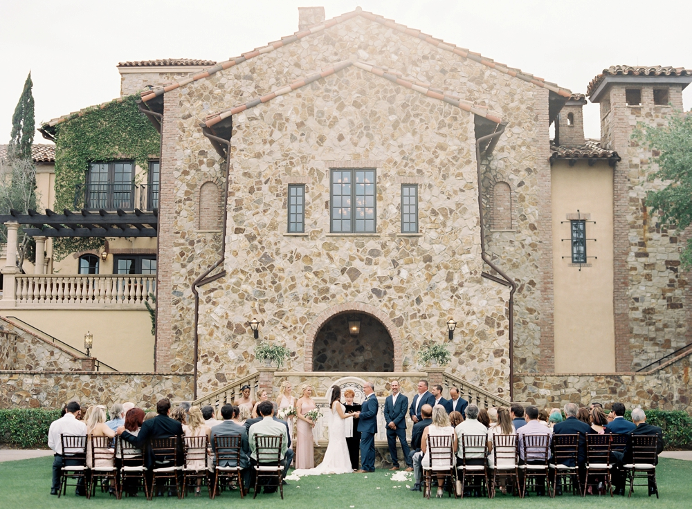Vicki Grafton Photography - Fine Art Film Wedding Photographer - Bella Collina Wedding_0105.jpg