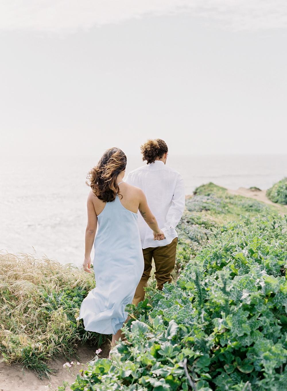 Vicki Grafton Photography   Fine Art Film Wedding Photographer   CA Santa Cruz Fine Art Film Wedding Photographer   San Francisco Bay Area Wedding Photographer_0032.jpg