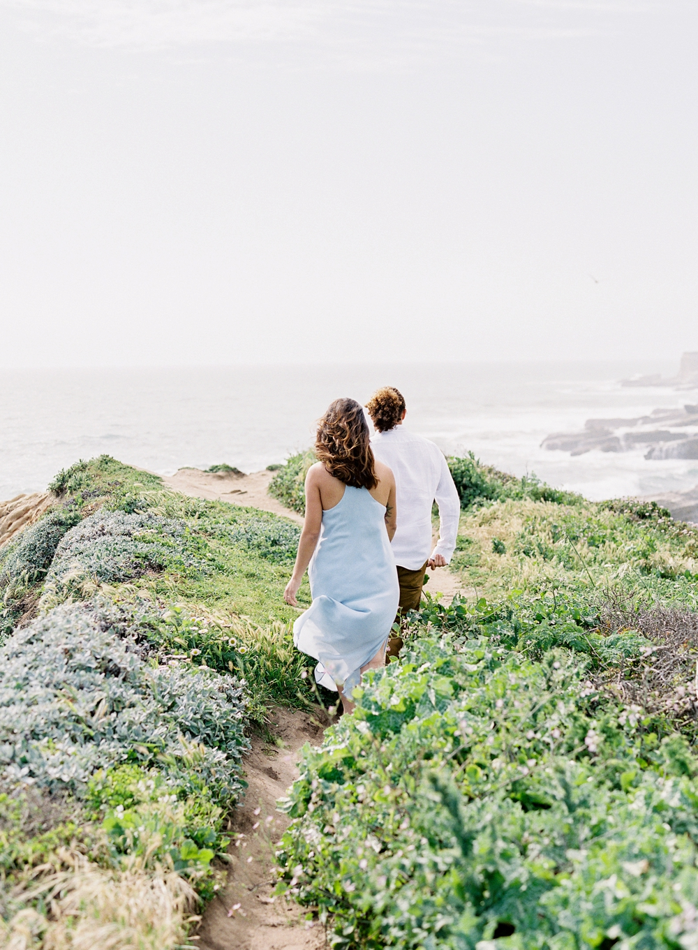 Vicki Grafton Photography | Fine Art Film Wedding Photographer | CA Santa Cruz Fine Art Film Wedding Photographer | San Francisco Bay Area Wedding Photographer_0035.jpg