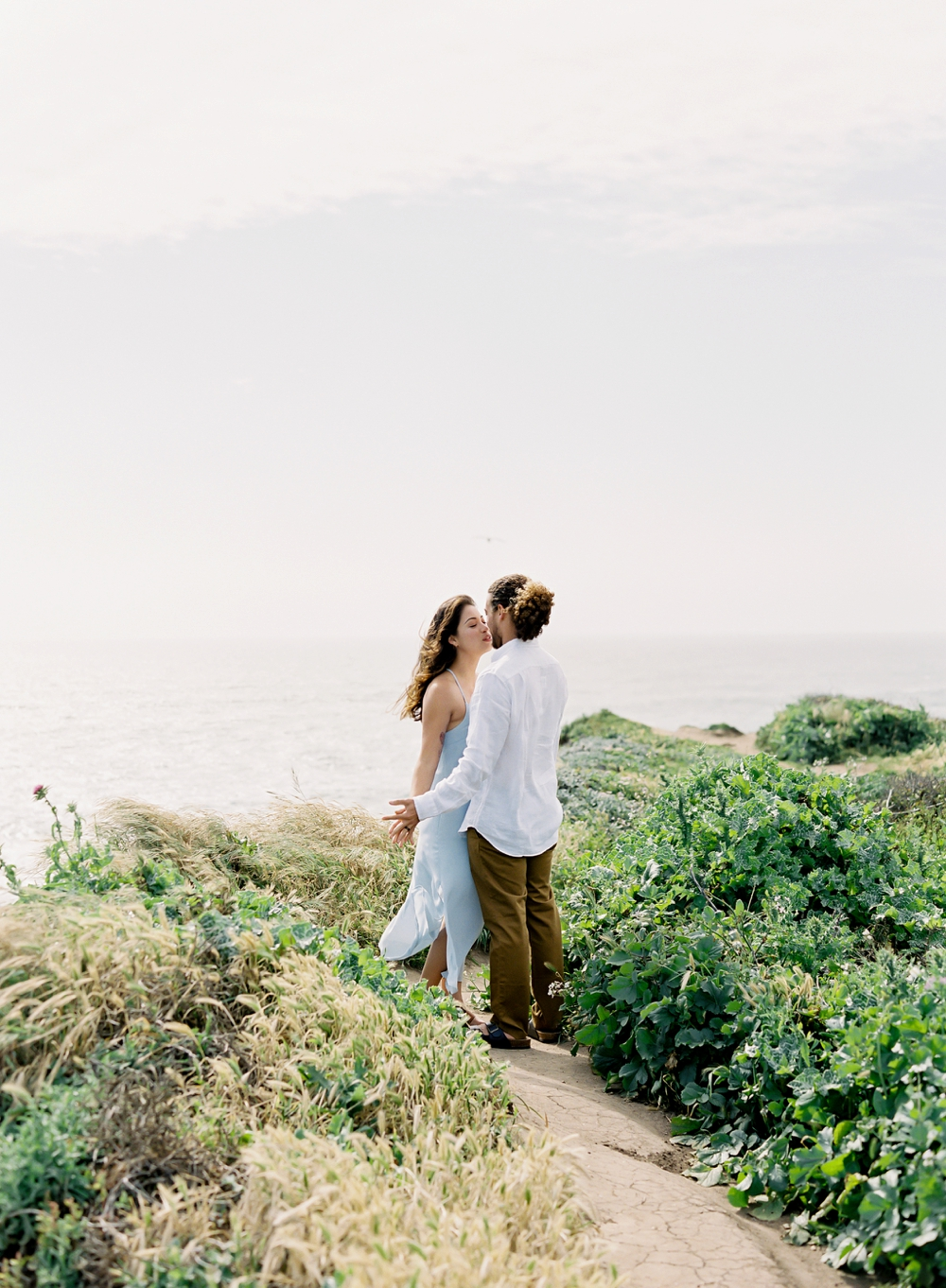 Vicki Grafton Photography | Fine Art Film Wedding Photographer | CA Santa Cruz Fine Art Film Wedding Photographer | San Francisco Bay Area Wedding Photographer_0029.jpg