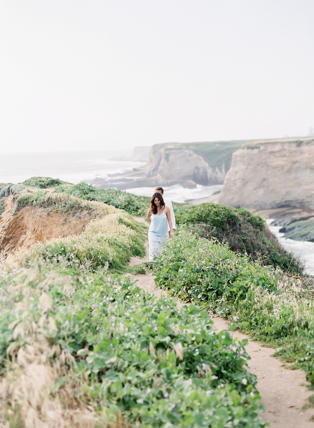 Vicki Grafton Photography | Fine Art Film Wedding Photographer | CA Santa Cruz Fine Art Film Wedding Photographer | San Francisco Bay Area Wedding Photographer_0039.jpg
