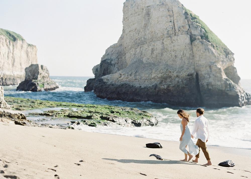 Vicki Grafton Photography   Fine Art Film Wedding Photographer   CA Santa Cruz Fine Art Film Wedding Photographer   San Francisco Bay Area Wedding Photographer_0056.jpg